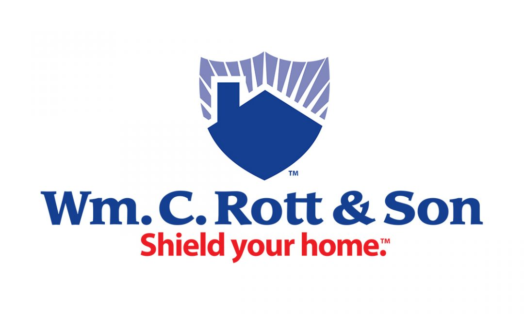 Wm. C. Rott & Son - Logo