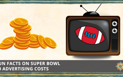 How much does a commercial cost for the 2016 Super Bowl?