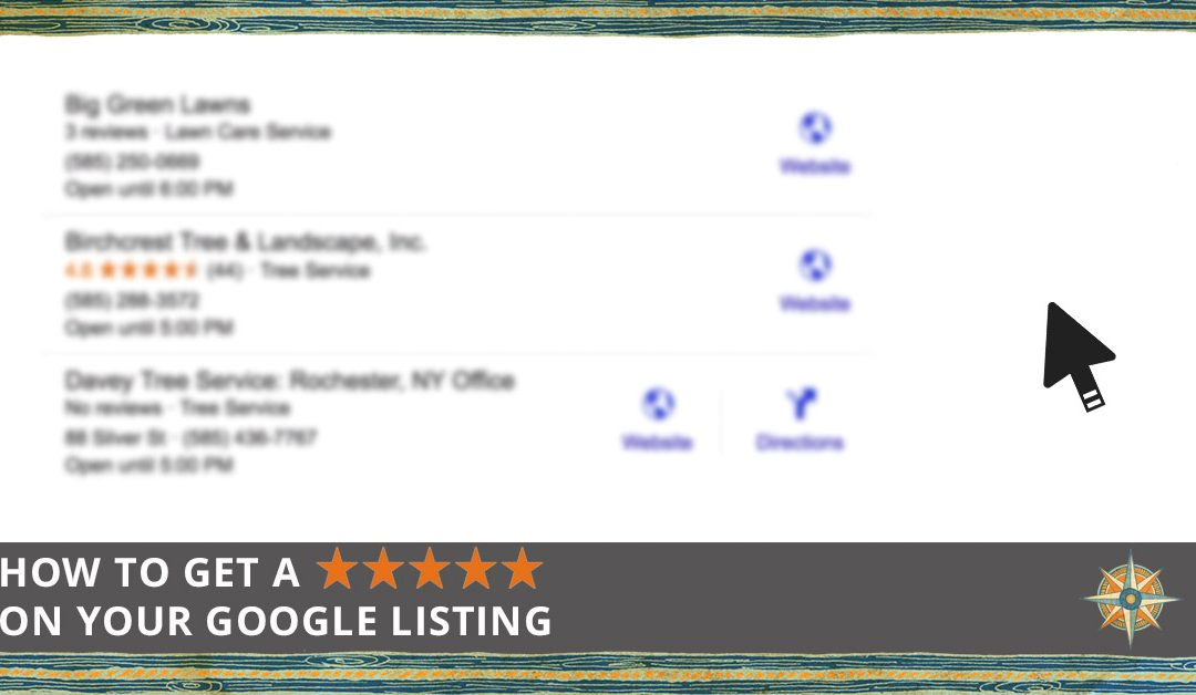 How To Get Google Reviews | Ultimate Guide Post
