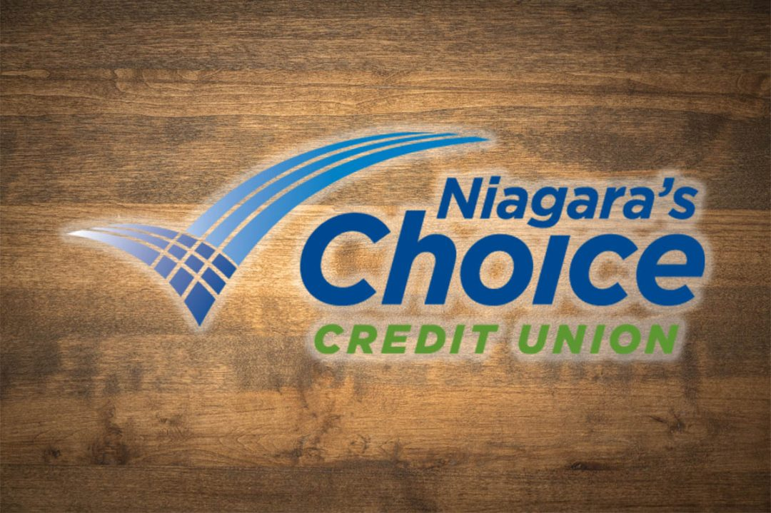 Niagaras choice radio ads