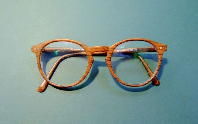 Why Warby Parker is Killing It On Instagram