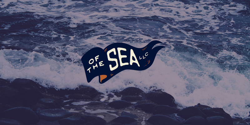 Seas the Day: What to Do this Month