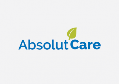 Absolut Care