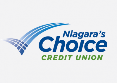 Niagara's Choice