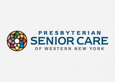 Presbyterian Senior Care of WNY