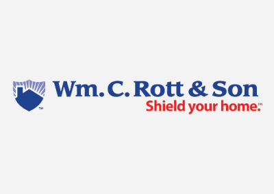 William C. Rott & Son