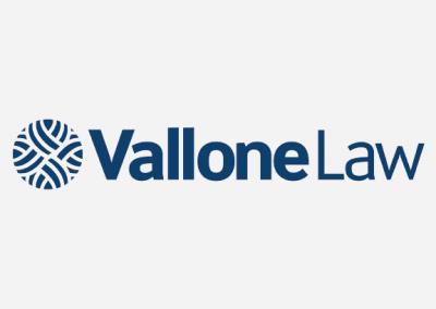 Vallone Law Firm
