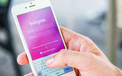 Business Instagram Tips and Trends